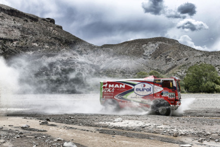 dakar2016_news_17_medium.jpg