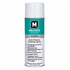 Паста Molykote G-Rapid Plus Spray EC (400 ml)